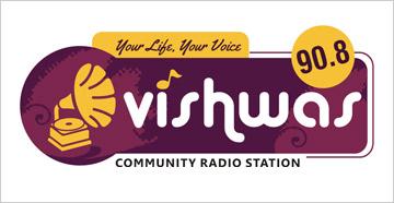 radio-vishwas-1