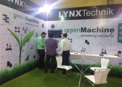 green-machine-bi16