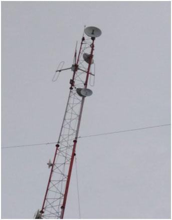 mandsaur-transmitter